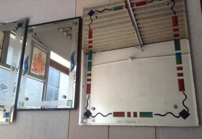 Aman- Glass- portfolio_c50a64c