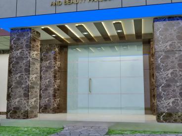 Asiruddin- portfolio_cfb497836
