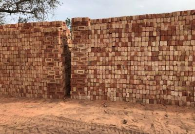 Uday- Building Material- portf