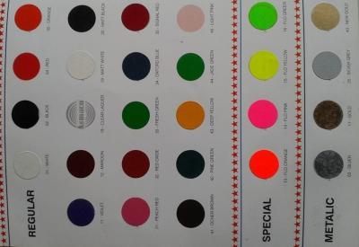Javed- Paint- portfolio_e858b0