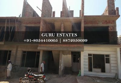 Guru- portfolio_ecd97a6276bed4