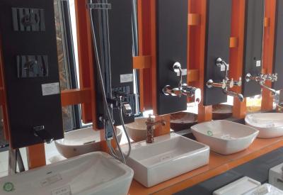 Ramavtar- Sanitary- portfolio_