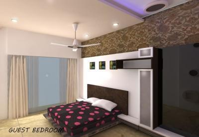 Rajesh   - portfolio_fa444050