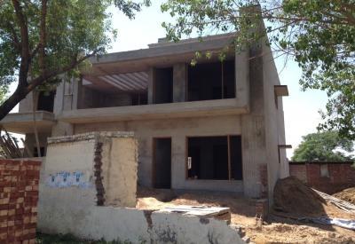 Neeraj- portfolio_fb9c63202b54