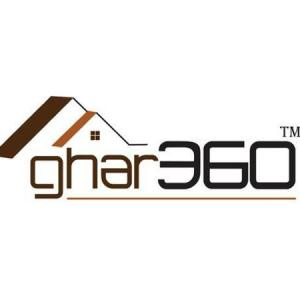 Ghar 360 - Bangalore - Glass Supplier