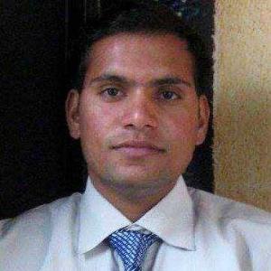 Pawan Veer Singh Sehra - New Delhi - Contractor
