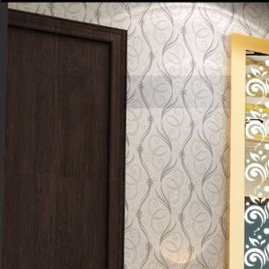 Wood big shop furnitures - Noida - Painter