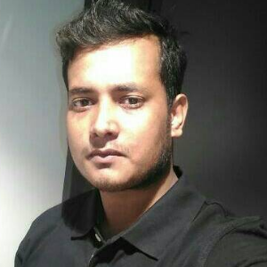 Gaurav Jha - Kolkata - Paint Supplier