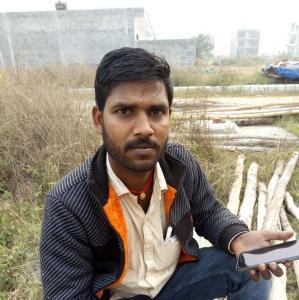Pappu Kumar - Mohali - Contractor