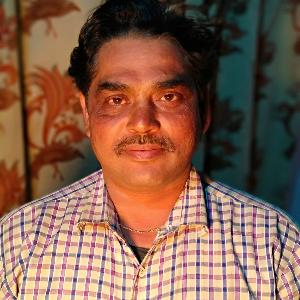 Mukesh Giri - Dehradun - Contractor