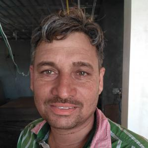 Bhushan Dhiman - Zirakpur - Contractor
