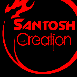 Santosh Creation Plumbing - Patna - Plumber