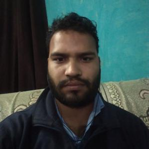 Prdeep Kumar - Greater Noida - Electrician