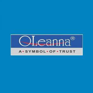 Alpine Sales Corporation - New Delhi - Sanitary Supplier
