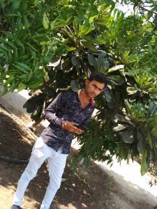 Bandhiya Parbat - Jamnagar - Contractor