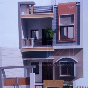 Dataram Raturi - Rishikesh - Builder