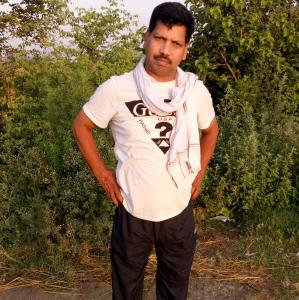 Jeet Kumar - Faridabad - Electrician