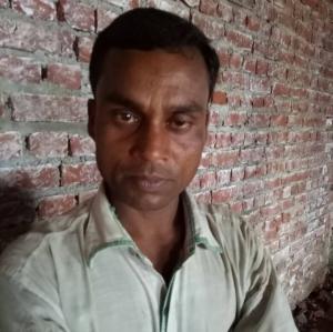 Nawal Kishor - Mohali - Mistri
