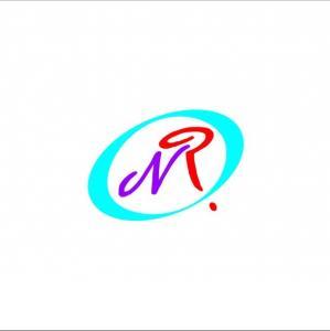 New Royal Real Estates - Chandigarh - Property Dealer