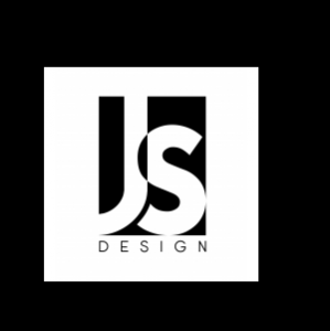 JS Decore - New Delhi - Architect