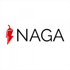 Naga - Chennai - Wood Supplier