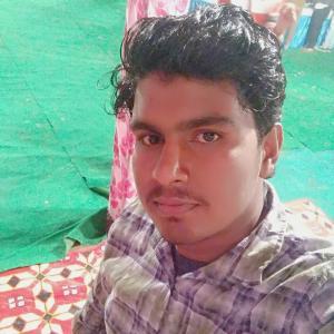 Rakesh Kumar - Gurgaon - Electrician