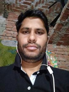 Rajesh Kumar - Aligarh - Carpenter
