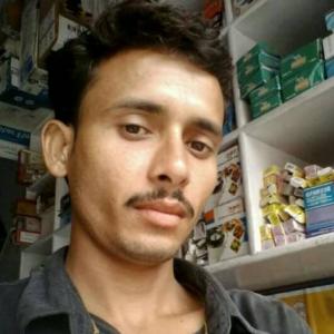 Prithviraj  Singh - Jaipur - Plumber