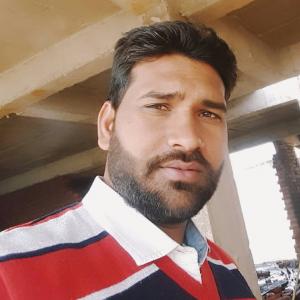 Lalit Panchal - Panchkula - Contractor