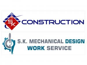 S K CONSTRUCTION AND DESIGN - New Delhi - Contractor