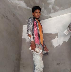 Sunil Kumar - Zirakpur - Painter