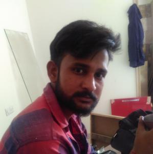 Manpreet Singh - Kharar - Carpenter