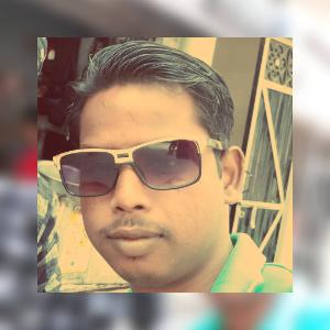 Monu Kumar - Ludhiana - Electrician