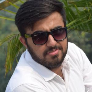 Ishant Wadhwa - Dehradun - Contractor