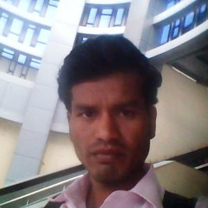 Ramesh Kumar - Balangir - Contractor