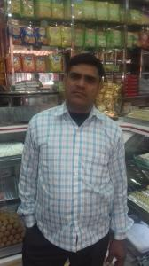 Ramesh  Chand - Delhi - Builder
