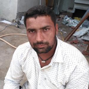 Eshan Rana - Mohali - Contractor