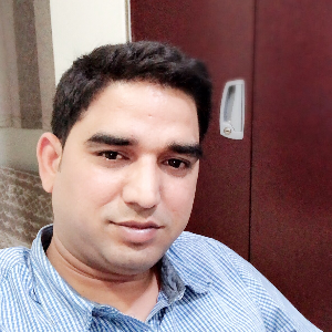 Sangam Construction - Varanasi - Contractor