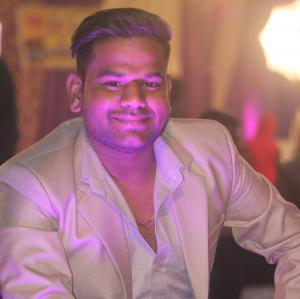 Saurav Gupta - Faridabad - Contractor