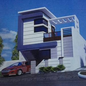 Gurpreet Singh - Fatehgarh Sahib - Architect