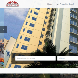 Realty Haat - Mohali - Property Dealer