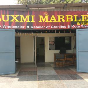 Luxmi Marbles - Chandigarh - Marble Supplier