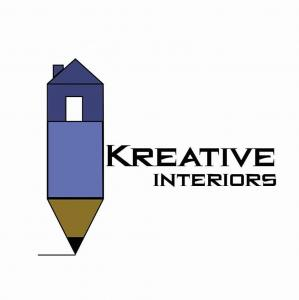Kreative Interiors - Jaipur - Architect
