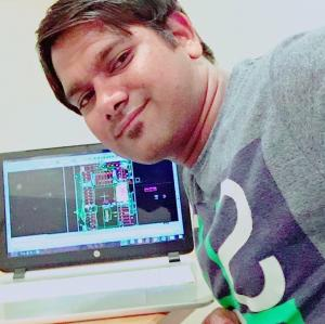 Neeraj Nagar - Faridabad - Contractor