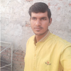 Dinesh Prajapat - Jaipur - Plumber