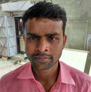 Rajesh Kumar - Mohali - Plumber