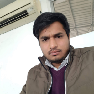Nadeem Ahmad - Roorkee - Building Material Supplier
