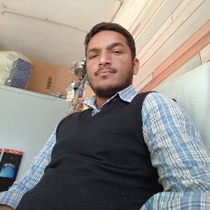 Gautam Dudi - Chandigarh - Sanitary Supplier