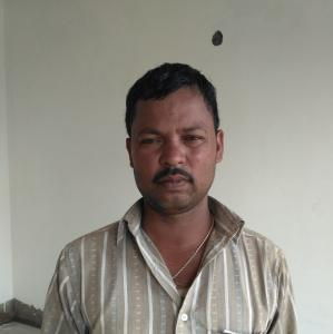 Bablu Kumar - Chandigarh - Contractor
