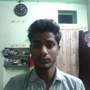 Mohit Kardam - Meerut - Electrician